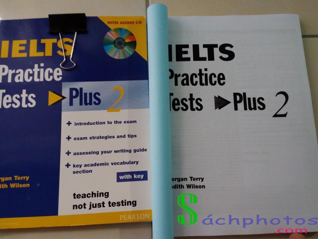 Free Ascp Mls Practice Test