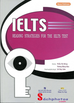 ielts-reading-strategies-for-the-ielts-test