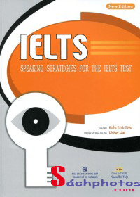 Speaking strategies for the ielts test