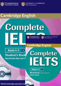 complete-ielts-band- 4-5 -combo