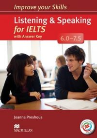 improve-your-skills-listening-speaking