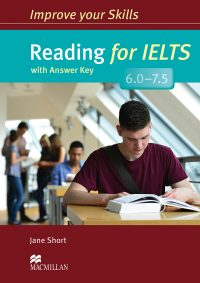 Intensive IELTS Reading - sachphotos