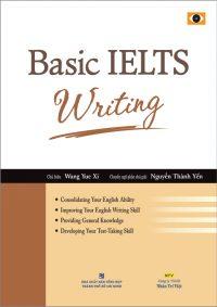 basic-writing