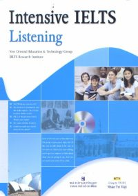intensive-ielts-listening