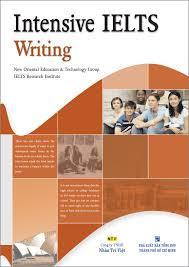 intensive-ielts-writing