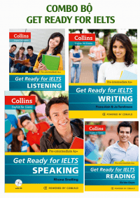 combo-get-ready-for-ielts
