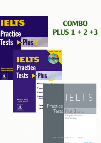 The official cambridge guide to ielts reading test 1