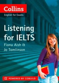 collins-listening-for-ielts-book