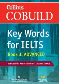 collins_keywordsforielts-book3
