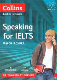 collins-english-for-exams-speaking-for-ielts-a
