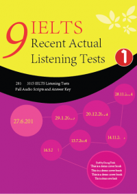 listening-actual-test-vol-1