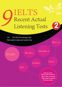 listening-actual-test-vol-2