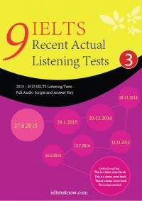 listening-actual-test-vol-3